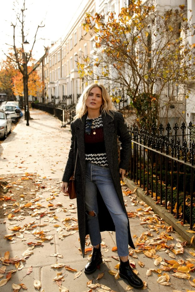Lucy-Williams-Fashion-Me-Now-Winter-in-London_-7