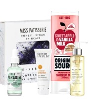 Favourite Vegan Boots Products